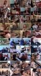 Doing It Again Playful Awakenings (2014) DVDRip