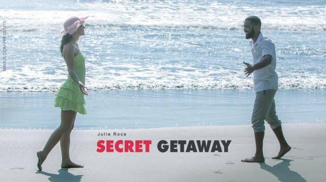 Julia - Secret Getaway [SD, 360p]