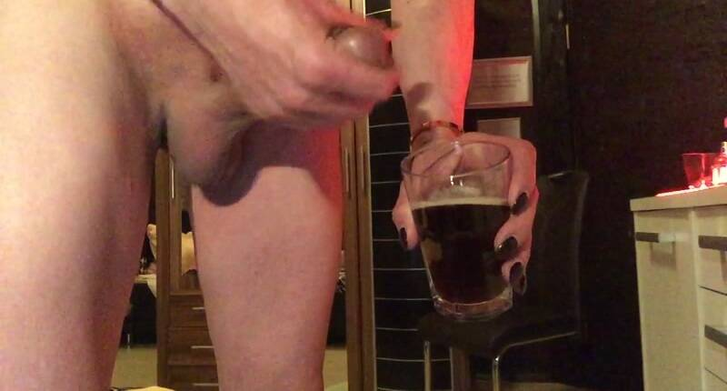 MDH, PA - Komm hol dir dein Kaffe [HD]