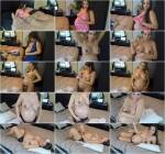 Lacy Luck - Suddenly Pregnant (Clips4sale) HD 720p