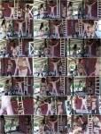 Isobel Devi - Raven & Isobel Whipping 2 (CDom) [FullHD 1080p]