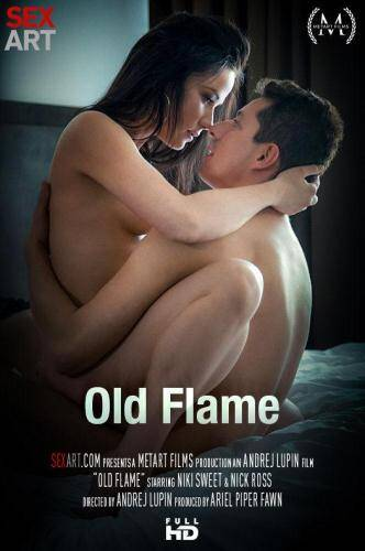 [Old Flame] SD, 360p