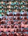 SH: Parker Swayze - Ass Worship  [FullHD 1080p 702 MiB]  (Femdom)