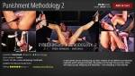 Punishment Methodology 2 (ElitePain) HD 720p