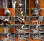 blondehexe - SCHLAMMSCHIEBEN beim 1. Date! [FullHD] (122 MB)