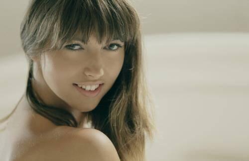 Paulina - Tease And Please (2013/FullHD)