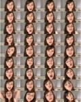 PrincessEllieIdol/MyLittlePrincessEllie: Princess Ellie Idol - Kissing POV  [HD 720 295 MB]