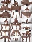 Julietta, Magdalena : Hegre-Art : Twins Dildo Experiment [1080p]