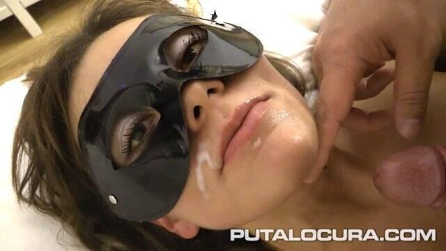 Put@LOcura - Maika - Que bien la chupa!  [HD 720p]