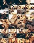 RedDevilX: Nina Hot, Rene Iglesias - La violacion  [HD 720p 457 MiB]  (Spanish porn)
