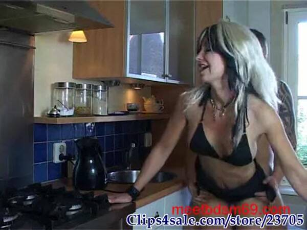 Clips4Sale - His Best Friends Wife....!! [SD]