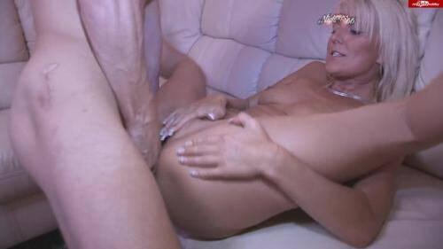 �razy Dirty Sex [Night-kis-66 - Grenzenlos - Brutal Locher geweitet] HD, 720p)