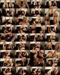 Femdom: Miss Mikaela Witt, Jessie Jensen - Poppers and Anal Training 101  [FullHD 1080p]  (Femdom)