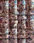 Rikki Rumor, Jade - Rikki Rumor and Jade Handjob (ClubDom) [HD 720p]