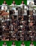 PublicDisgrace, Kink: Mona Wales,Pamela Sanchez - Pamela Sanchezs Walk of Atonement  [SD 540p]  (BDSM)
