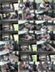 Mila, Debbie : FTaxi : Mila And Debbie Lesbian [1080p]