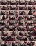 MercilessDominas: Lady G - Herrin Bestrafung  [HD 720p]  (Femdom)