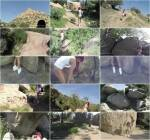 [Miran - Nature Hike] HD, 720p