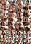Big Tit Strap (2015) WEBRip/FullHD