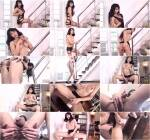 Benz - Solo [HD, 720p] [Franks-Tgirlworld.com] - Shemale