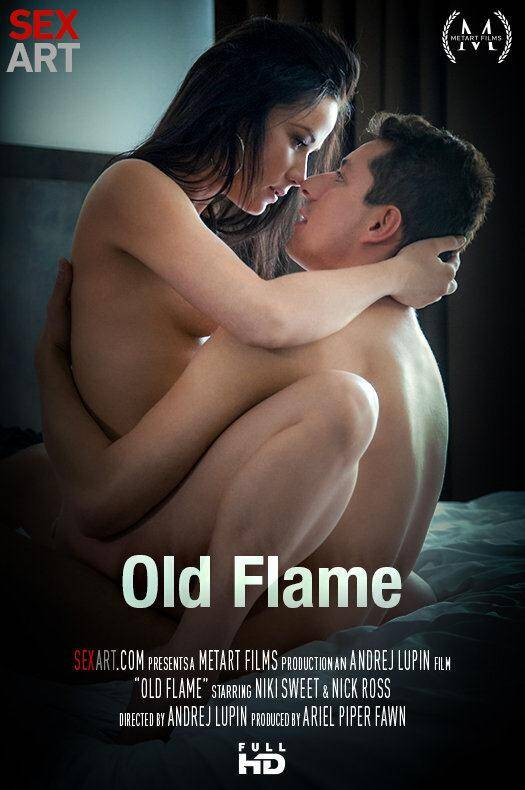 Old Flame (Teen) [SD, 360p]
