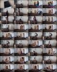 Fakings: Jordi el nino polla,Liria Toro - La modelo brasilena en paro, el hijo virgen y salido y el mal padre entra en accion.  [HD 720p]  (Spanish porn)