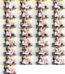PrincessEllieIdol/MyLittlePrincessEllie: Princess Ellie Idol - Slightly Dirty Schoolgirl Soles  [HD 720 82.0 MB]