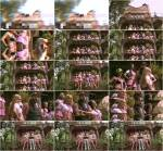Sabrina Moor and Taissia Shanti 720p