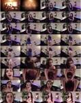 PrincessEllieIdol/MyLittlePrincessEllie: Princess Ellie Idol - Swallowing Adam  [FullHD 1080 334 MB]