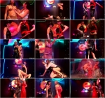 DSO 2007 Pussy Casino - Part 4 (Group Interracial Sex) - Cam 1, Cam 2, Shower Cam, Main Edit! [SD]