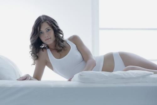 Laura - A Thought Of You Part II (2014/FullHD)