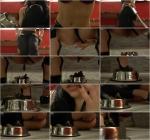 PUPPY FEEDING POV - 23.04.2016 [FullHD, 1080p] [Scat] - Extreme Porn