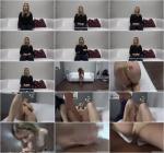 CZECH CASTING - LENKA (6935) [CzechAV, CzechCasting] 1080p