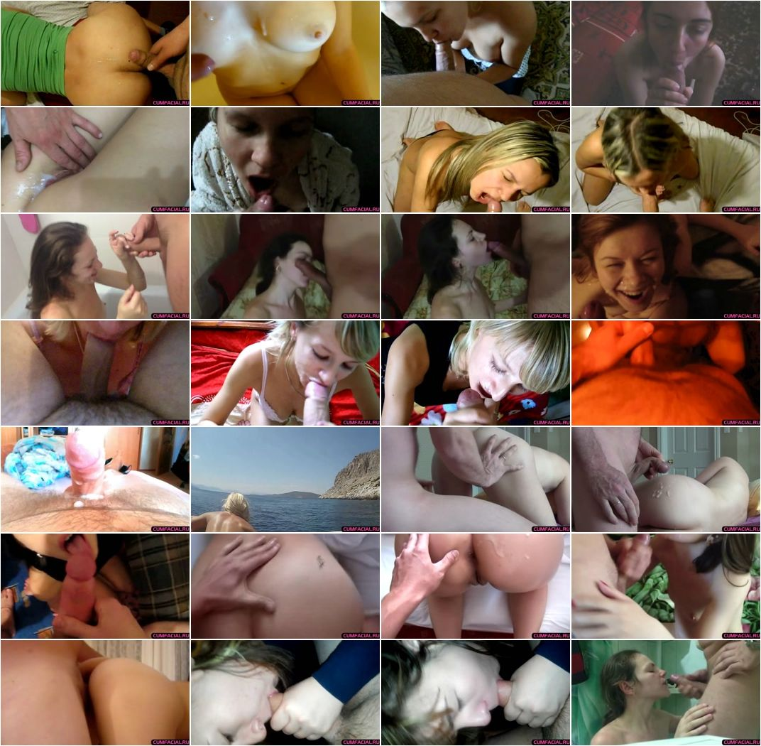 Смотреть русские домашние камшоты 13 фотография