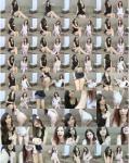 PrincessEllieIdol/MyLittlePrincessEllie: Princess Ellie Idol - The Wife and The Secretary  [HD 720 182 MB]