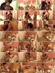 Sandy4Love - 3 Arsche fur Charly [HD 720p] - MDH