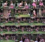 Sabrina Moor and Taissia Shanti [HD] (690 MB)