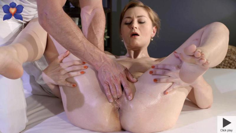 Orgasmic Juices [SD] (194 MB)