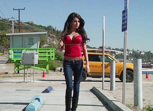 Lexi Diamond - Teens In Tight Jeans (2011/HD)