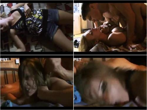 Psycho-Thrillers.com [PST - Double girl kill 3] SD, 336p