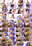 LadyboyGold: Meena - Petite 19 yr old Hardbody Bareback (2016) HD 720p
