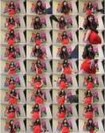 PrincessEllieIdol/MyLittlePrincessEllie: Princess Ellie Idol - Sissy Paulina  [HD 720 198 MB]