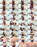 PrincessEllieIdol/MyLittlePrincessEllie: Princess Ellie Idol - I Wont Tell Your Girlfriend, Jay  [HD 720 133 MB]