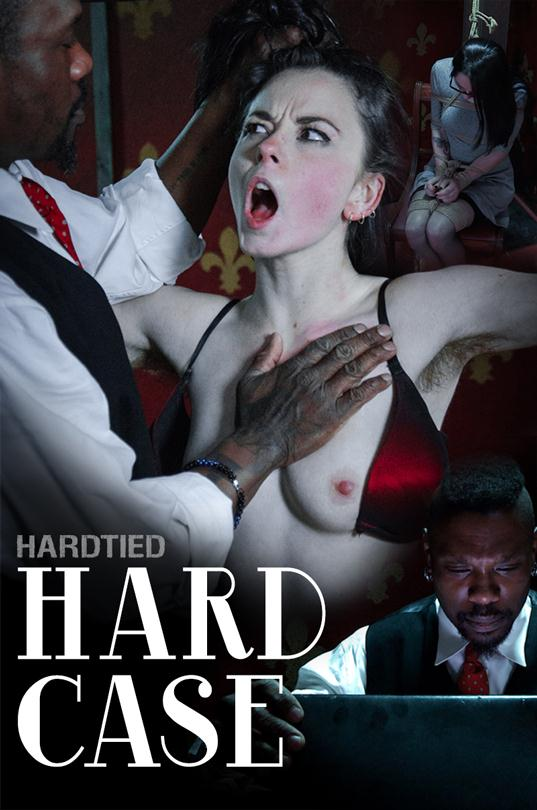 Hard Case [HardTied.com] [HD] [3.06 GB]