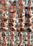 EvilAngel: Austin Lynn, Joey Silvera - Big Tit Strap, Scene 1 (2015) FullHD 1080p