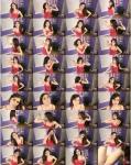 PrincessEllieIdol/MyLittlePrincessEllie: Princess Ellie Idol - Easy Gainer  [HD 720 136 MB]