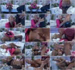FerroNetwork.com: g688 - Hannah, Benjamin M - Part 2 [HD] (412 MB)