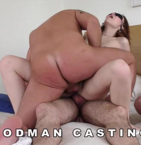 WoodmanCastingX.com [Allegra - Casting] SD, 540p