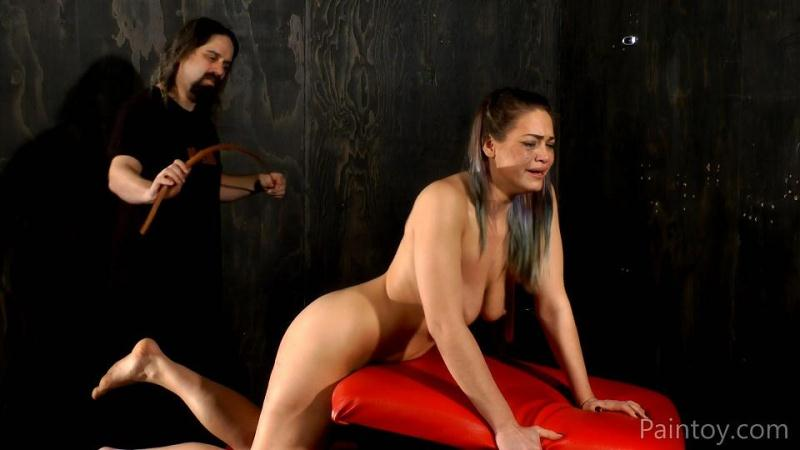 Paintoy.com: Kiki Sweet - The Only Way Shell Learn [FullHD] (270 MB)