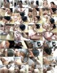 BlackSophie- Stiefschwestern Liebe kennt keine Grenzen  [FullHD 1080] Crazy Dirty Sex
